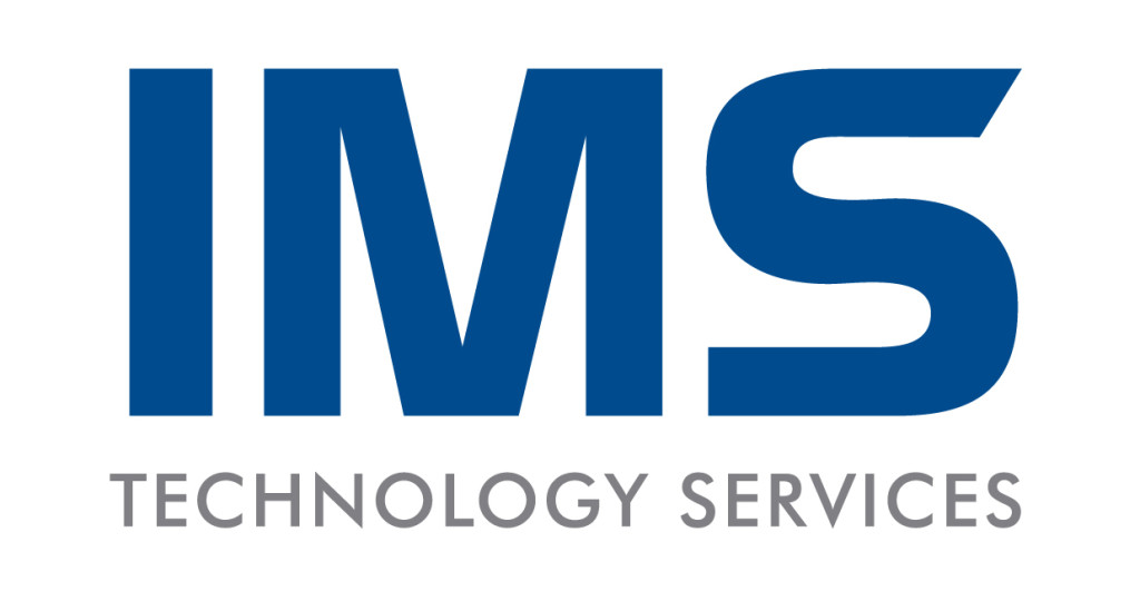 IMS_Logo Spacing Options