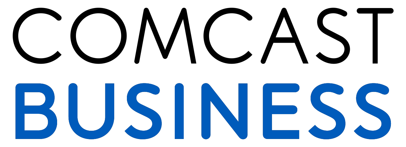 comcast_business_logo