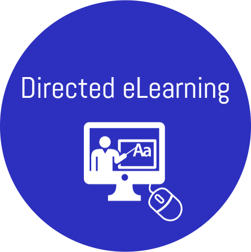 led elearning